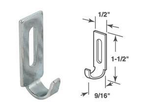 Gates Rubber Pvt Lbl. 23x1/2 a Pulley V-Belt 4L230
