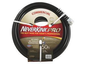 "Teknor Apex Co. 3/4""x50' Neverkink Hose 9844-50"