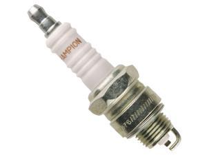 Federal Mogul Rj12yc Spark Plug 14 Pack of 4