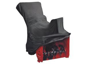Arnold Corp. Univ Snow Thrower Cover 490-290-0010