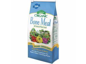 Organic Traditions Bone Meal