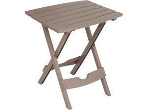 Adams Portobello Qk-Fold Table 8500-96-3735