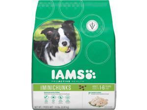 ADMC 15lb Minichunk Dog Food 61090