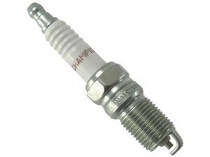 Federal Mogul Rs12yc Spark Plug 401 Pack of 6