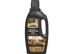 Spectrum Brands H&G 32oz Con Termite Killer 96410