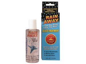 OIL EATER Rain Away, 4 Oz. ARA0435395