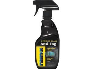 ITW Global Brands 12oz Anti-Fog 630046