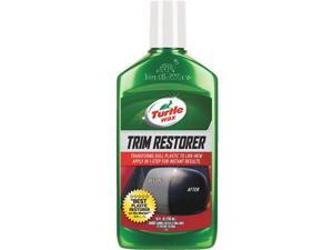 Turtle Wax Premium Trim Restorer 50601
