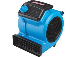 Channellock Products Portable Air Mover AM201 2001