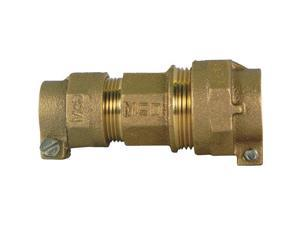 AY McDonald 3/4ctsx3/4cts Adapter 74758-22 A