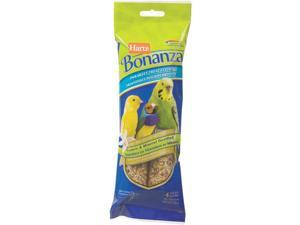 Hartz Mountain 8oz Parakeet Treat 3270011569