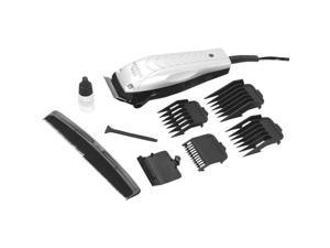 Helen of Troy L.P. 10pc Hair Clipper Set VSCL871C