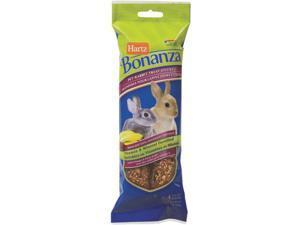 Hartz Mountain 9.5oz Rabbit Treat 3270011572