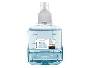 Provon 1200 mL Floral Antibacterial Soap Refill, 1944-02