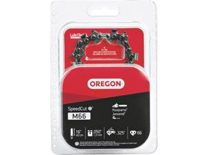 Oregon 16-in Replacement Chain M66