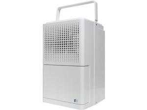 Perfect Aire 11 Pt Dehumidifier 3PAD11