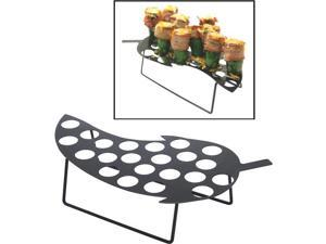 Onward Manufacturing Non-Stick Pepper Roaster 41554
