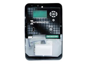 Intermatic Electronic Timer ET90115CE