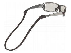 CHUMS 12308100 Eyewear Retainer, 17-3/4 in. L
