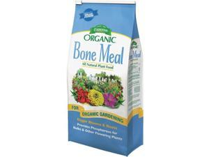 Organic Traditions Bone Meal 10 Pound