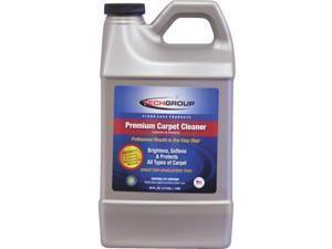 Cul-Mac 64oz Prem Carpet Cleaner 5442