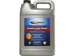 Cul-Mac Gl Prem Carpet Cleaner 5441