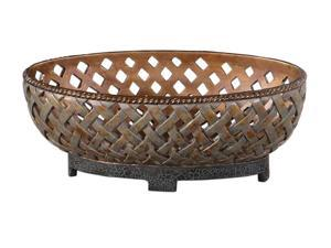 Uttermost 19539 Teneh, Bowl