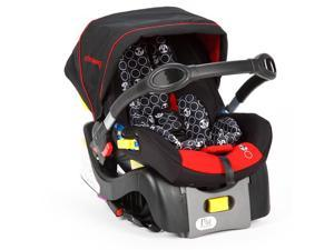 Via I470 Infant Seat - Disney Minnie