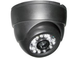 Dome Video Surveillance Camera