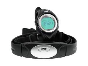 Pyle PHRM30 Advance Heart Rate Monitor
