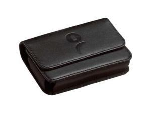 Socket Communications SoMo 650 Belt Carry Case