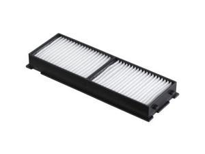 Epson Replacement V13H134A38 Air Filter