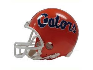 Collegiate Mini Replica Helmet - Florida Gators