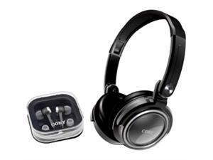 Coby CV215 Headphone