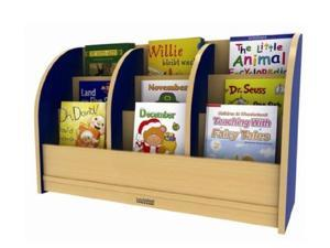 Single-Sided Book Stand - Toddler