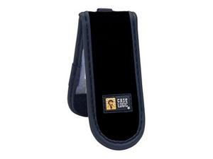 Case Logic 2 Capacity USB Drive Shuttle - 6 EA/CT