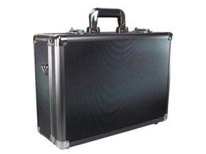 ape case ACHC5600 Black Large Hard Case