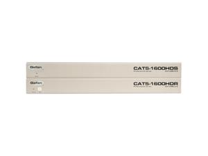 Gefen EXT-CAT5-1600HD Video Console/Extender