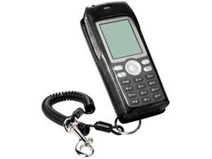 Cisco CP-CASE-7925G= IP Phone Case - Leather