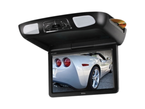 "Boss BV11.2MC Car DVD Player - 11.2"" LCD"