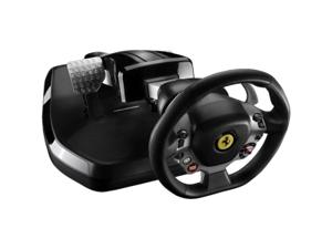 Thrustmaster Ferrari Vibration GT Cockpit 458 Italia Edition