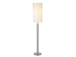 Adesso Hollywood Floor Lamp S2