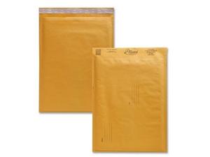 Alliance Rubber Naturewise Cushioned Mailer 1 EA