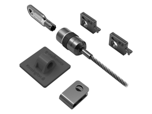 Kensington K64665US Computer Accessory Kit