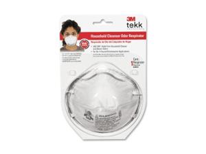 3M Bleach Odor Respirator 1 EA/PK