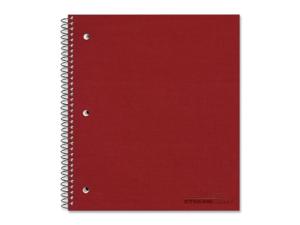 Rediform National The Stuffer Wirebound Notebook 1 EA