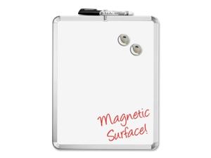 Mega Brands Dry Erase Board