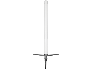 Wilson Electronics 301202 Building Mount Antenna Wfme Co