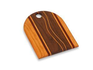 Picnic Plus Becca Cheese Cutting Board