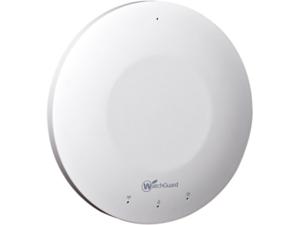 WatchGuard AP100 IEEE 802.11n 300 Mbit/s Wireless Access Point
